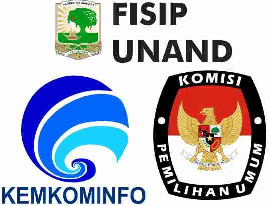 Tingginya minat beasiswa Kominfo dan KPU untuk FISIP UNAND